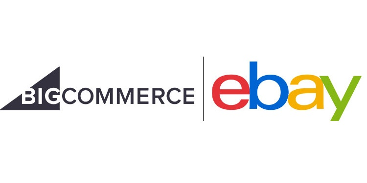 Ebay And Bigcommerce Partner To Streamline Online Selling Across Multiple Channels