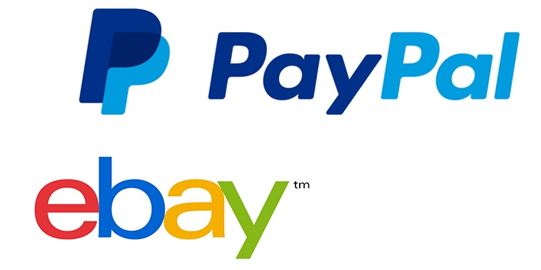 Ebay Paypal To Become Independent Companies In 2015