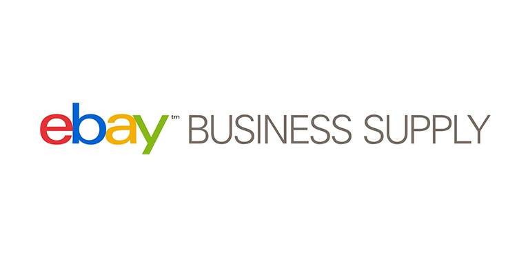 Introducing Ebay Business Supply