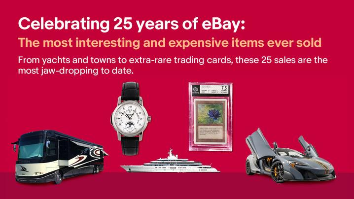 Our News Ebay Inc