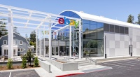 eBay Announces Changes to its Regional Leadership Team