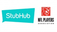 StubHub Partners with the NFL Players Association to Equip Athletes in the Next Phase of Their Careers