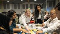 Tech for Good: Innovating for a Better World