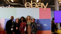 Empowering Diversity and Inclusion in Entrepreneurship