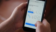 eBay Motors Launches New Tools to Simplify Online Auto Parts Shopping