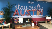 Beyond City Limits: Expanding the Reach of Austin Small Businesses through Retail Revival