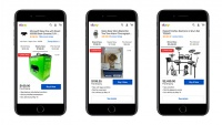 eBay Speeds Up Mobile Experiences by Expanding AMP Technology for Product Pages