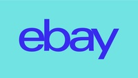 eBay and Digital Collectibles: Our Tech-Led Reimagination Continues