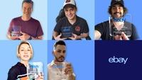 Announcing the eBay Latin America Entrepreneur of the Year Awards