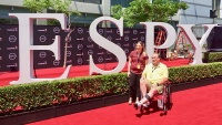 eBay and ESPN Aid Cancer Research with the 13th Annual ESPY Day Auction