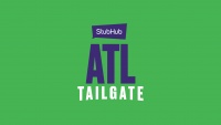 StubHub Rolls Out Exclusive, Complimentary Fan Tailgate and Immersive 3D Ticket-Buying Experience Ahead of The Big Game
