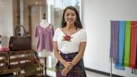 Spotlighting Female Entrepreneurs in Central America