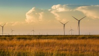 eBay Teams Up with Apple, Samsung Austin Semiconductor and Sprint on a Renewable Energy Project