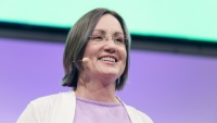 Gail Frederick Named General Manager of eBay's Portland Office