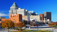 Greensboro, North Carolina Joins eBay�s Retail Revival