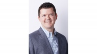 eBay Welcomes Jordan Sweetnam, Senior Vice President and General Manager, Americas Market