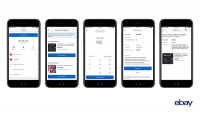 eBay Makes It Easier with Three New Ways for Sellers to Send Offers to Buyers