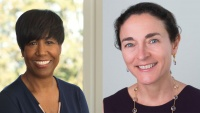 eBay Appoints Adriane Brown and Diana Farrell to its Board of Directors