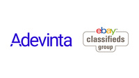 Adevinta to Acquire eBay Classifieds Group to Create the World's Largest Online Classifieds Company