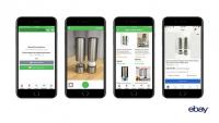 eBay Announces New APIs and AI Capabilities for the Developer Community