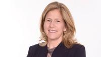 eBay Names Julie Loeger Global Chief Growth Officer