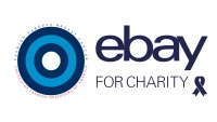 eBay for Charity and Council of Fashion Designers of America Partner to Fight Breast Cancer with 2018 'Fashion Targets Breast Cancer' Campaign