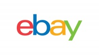 eBay Comments on Letter from Starboard Value