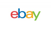 eBay Comments on Letter from Elliott Management