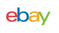 eBay to Intermediate Payments on its Marketplace Platform