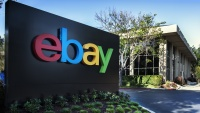 eBay Inc. Reports Fourth Quarter and Full Year 2017 Results