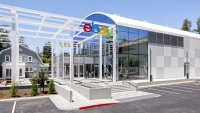 eBay Inc. Prices $750 Million Senior Unsecured Notes Offering