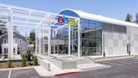 eBay Completes Sale of StubHub