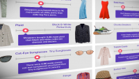 Micro Purses to Plaid Prints: New eBay Shopping Report Decodes Spring's 10 Most Coveted Fashion Trends