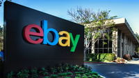 eBay Issues Statement on Strategic Review for its Business in Korea