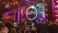 eBay and ESPN Support Cancer Research with the 14th Annual ESPY Day Auction