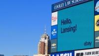 Retail Revival: Hello Lansing!
