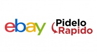eBay and PideloRapido Partner to Provide Increased Access to Latin American Shoppers