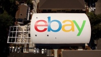 eBay Evolves Regional Markets Organization