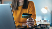 eBay Begins Managing Payments in France, Italy and Spain