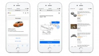New eBay Motors Feature Makes Car Schematic Diagrams Shoppable
