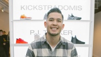 eBay's Most Interesting Jobs: Sneaker Guru