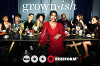 "Freeform's ""grown-ish"" Spotlights How Younger Consumers Earn Extra Cash on eBay"