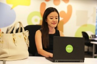 eBay Intern Turns Passion into Real-Life Products