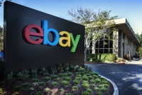 eBay Inc. Reports Second Quarter 2018 Results