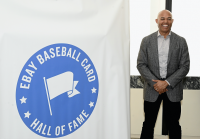 eBay and Baseball Icon Mariano Rivera Team Up to Offer the Ultimate Fan Experience for Charity