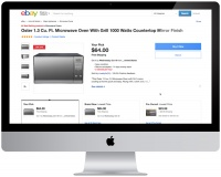 Search Faster with eBay's New Grouped Listings View