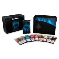 "New Magic: The Gathering ""Ravnica Allegiance Mythic Edition"" Collector Cards to be Sold Exclusively on eBay"