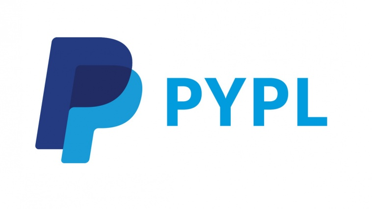 powering the potential of pypl