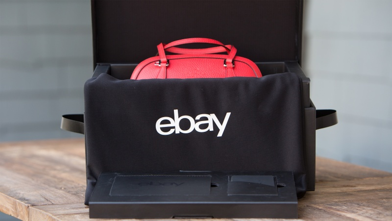 499163c3e6 eBay Authenticate Makes Buying and Selling Luxury Handbags Easy
