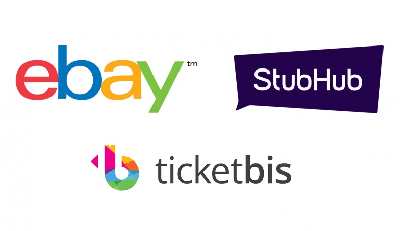 eBay Completes the Acquisition of Ticketbis